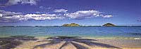Lanikai Beach                   vacation homes and rentals